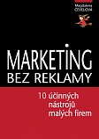 eKniha -  Marketing bez reklamy