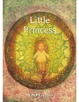 eKniha -  Little princess