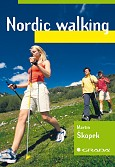eKniha -  Nordic walking