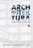 eKniha -  Architektura 60. let: