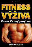 eKniha -  Fitness výživa: Power Eating program