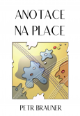eKniha -  Anotace na place