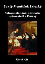Fotografie Svatý František Saleský