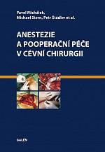 Fotografie Anestezie a pooperační péče v cévní chirurgii