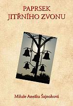 Fotografie Paprsek jitřního zvonu