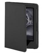 B-SAFE Barrier 596, pouzdro pro Amazon Kindle 6, černé