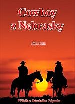 Cowboy z Nebrasky