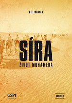 Život Mohameda - Síra