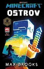 Minecraft: Ostrov