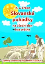 Slovanské pohádky