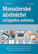 Manažerské účetnictví veřejného sektoru: