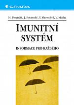 Imunitní systém: Informace pro každého