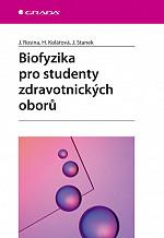 Biofyzika pro studenty zdravotnických oborů