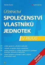 Účetnictví společenství vlastníků jednotek - 2. vydání: v praxi