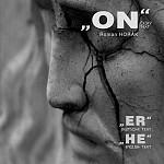 """""""ON"""" - Horák Roman"""