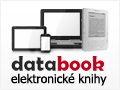 E-knihy na Databook.cz - elektronické knihy
