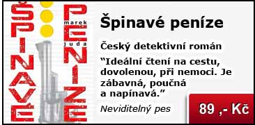 banner-e-knihy-spinave-penize