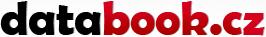 E-knihy v PDF, ePub, mobi | elektronické knihy Databook